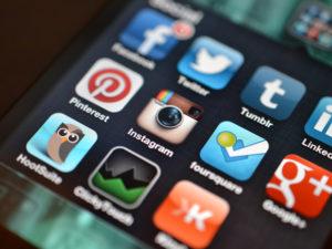 dr sid solomon social media market